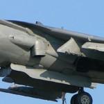 AV-8 Harrier